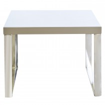 Casa Amalfi Side Table