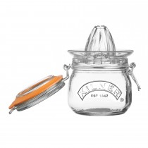 Kilner Kil Juicer Jar Set Onesize