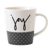 ED by Ellen DeGeneres Mug Joy 475ml, Multi