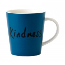ED by Ellen DeGeneres Mug Kindness 475ml, Multi