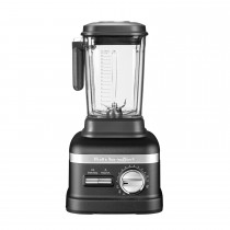 Kitchen Aid Artisan Power Blender