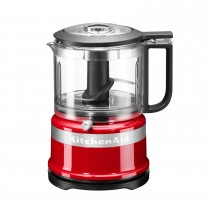 Kitchen Aid Mini Food Processor Contour