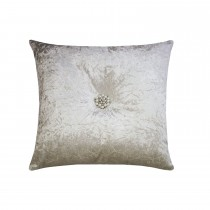 Kylie Minogue Anya Polyester Filled Cushion 50x50