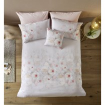 Ted Baker Chelsea Duvet Cover, Double