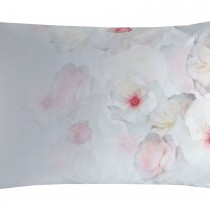 Ted Baker Chelsea Housewife Pillowcase Pair 50x75