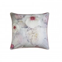 Ted Baker Chelsea Feather Cushion 45x45