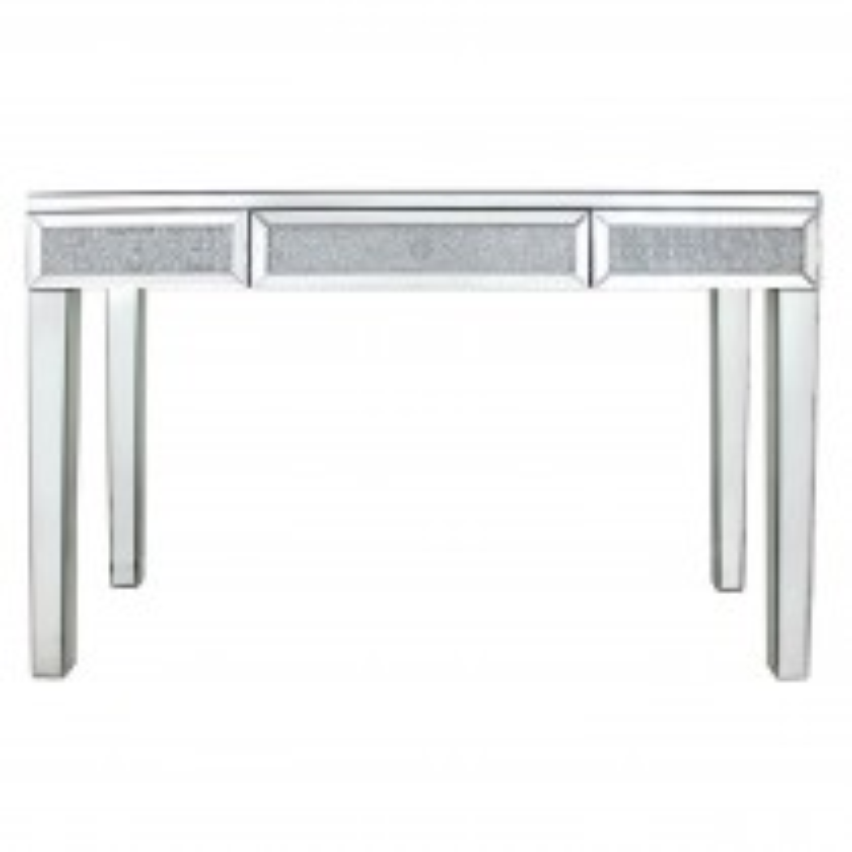 Casa Malpensa Console Table