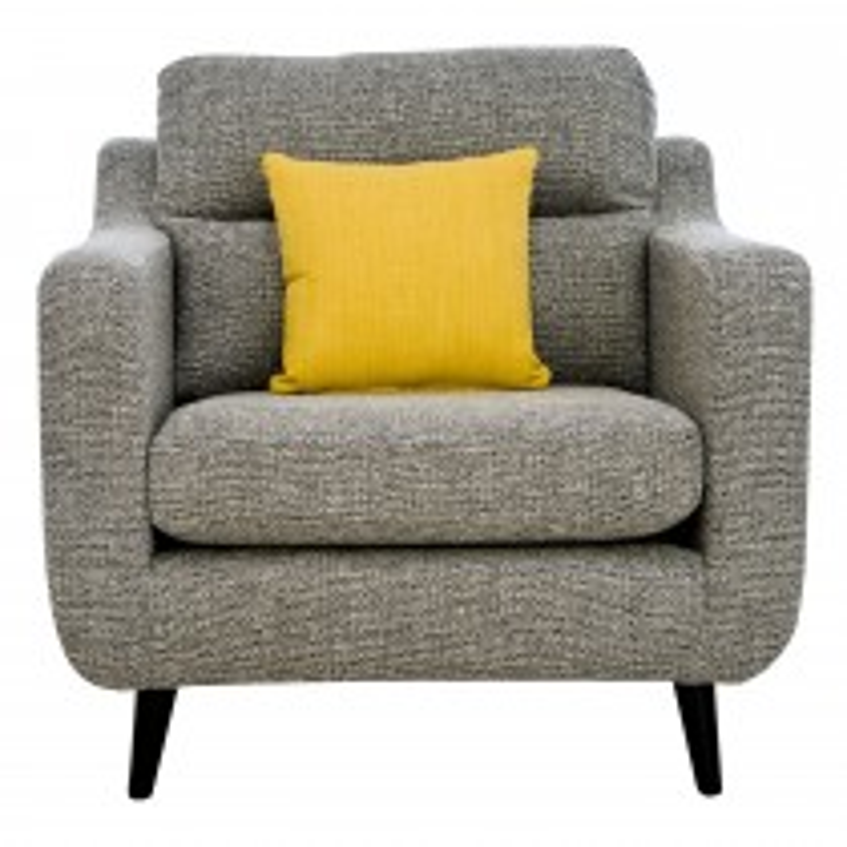 Casa Camden Chair
