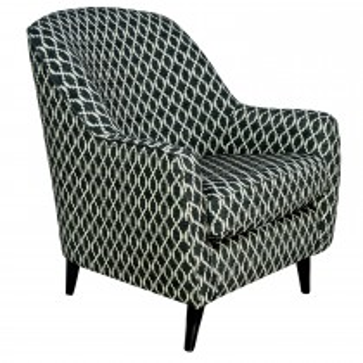 Casa Putney Chair