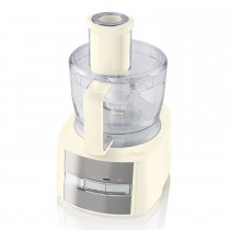 Swan Food Processor, Honey
