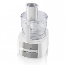 Swan Food Processor, Truffle