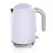 Swan 1.7l Kettle, Lily