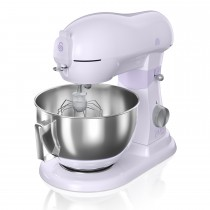 Swan Stand Mixer, Lily