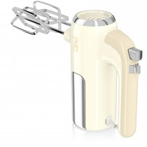 Swan Hand Blender, Honey