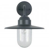 Pacific Lifestyle Fisherman Outdoor Wall Light