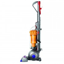 Dyson Light Ball Multifloor, Yellow