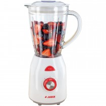 Horwood Judge Blender
