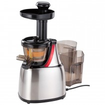 Horwood Judge Juicer, Stainless Steel