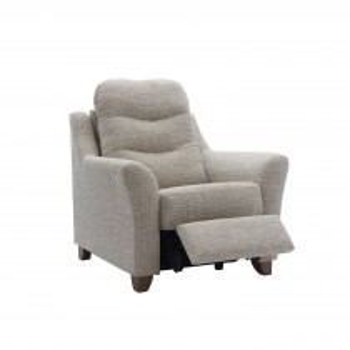 G Plan Upholstery Tate Power Rec Chair Chair
