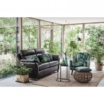 G Plan Turner 3 Seater Sofa