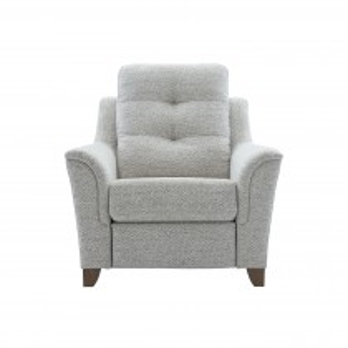 G Plan Hepworth Armchair
