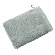 Country Style Wash Mitt