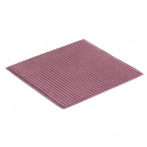 Vossen High Line Bath Towel, Pink