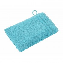 Vienna Supersoft Wash Mitt