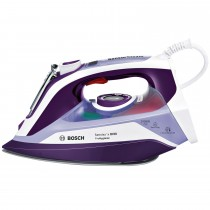 Bosch TDI9080GB ProHygienic Iron