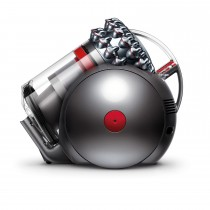 Dyson Cinetic Big Ball Animal+ Cylinder Vacuum Cleaner