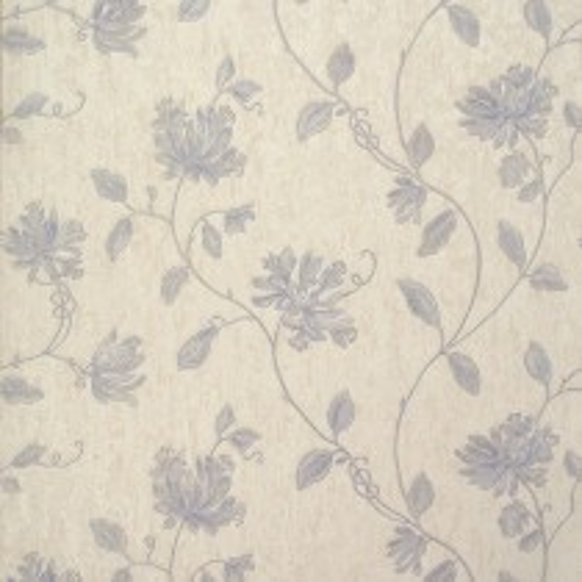 Belgravia Turin Floral Trail Lilac Wallpaper