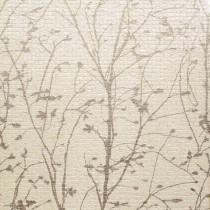 Belgravia Ravello Cream/bronze Tree Wallpaper