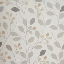 Belgravia Isla Retro Trail Natural Wallpaper