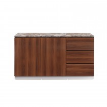 Casa Rossini Sideboard