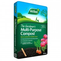 Westland 40L Multi Purpose Compost
