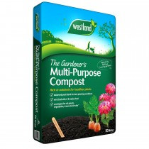 Westland 90L Multi Purpose Compost Bale