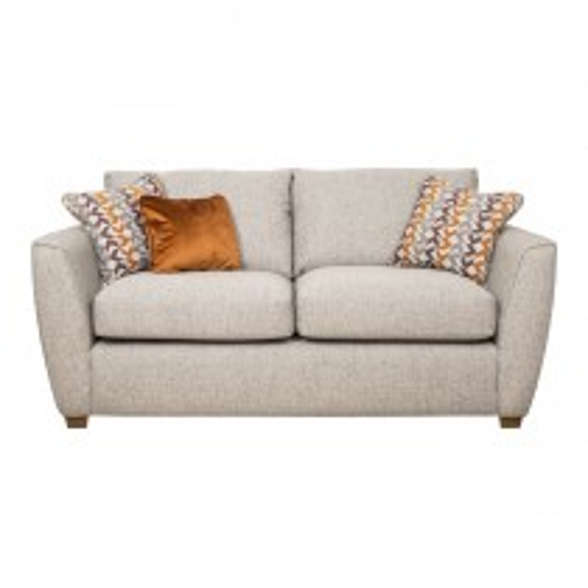 Casa Aldo 3 Seater Sofa 3 Seat
