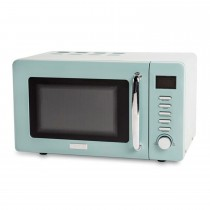 Sage Cotswold Microwave, Stainless Steel