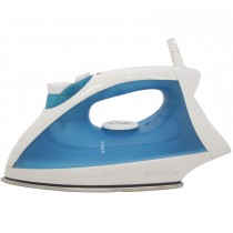 Sabichi Steam Iron