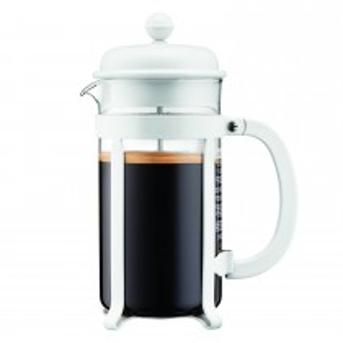 Bodum Java 8 Cup Coffee Maker 1.0l Onesize