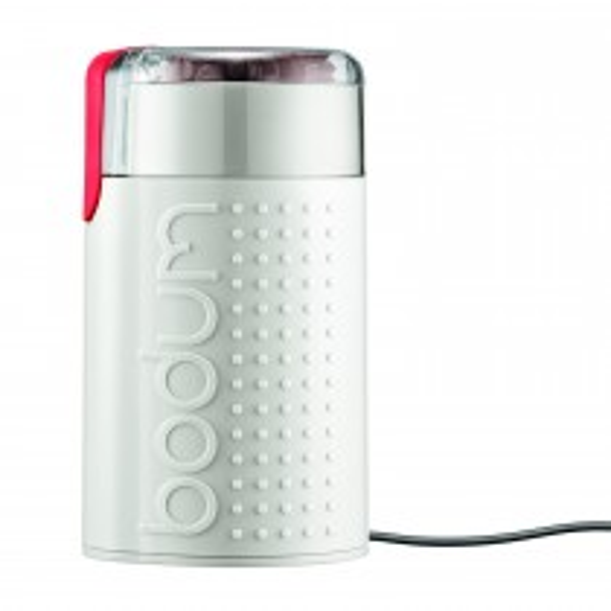 Bodum Bodum Electric Coffee Grinder Onesize