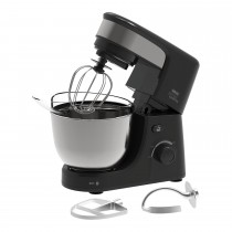 Wahl Zx867 350w Stand Mixer, Black
