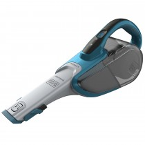 Black And Decker Dvj320j Cordless Hand Vacuum