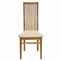 Casa Cambridge Dining Chair Chair