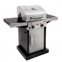 Char-broil Performance 220 S, Silver