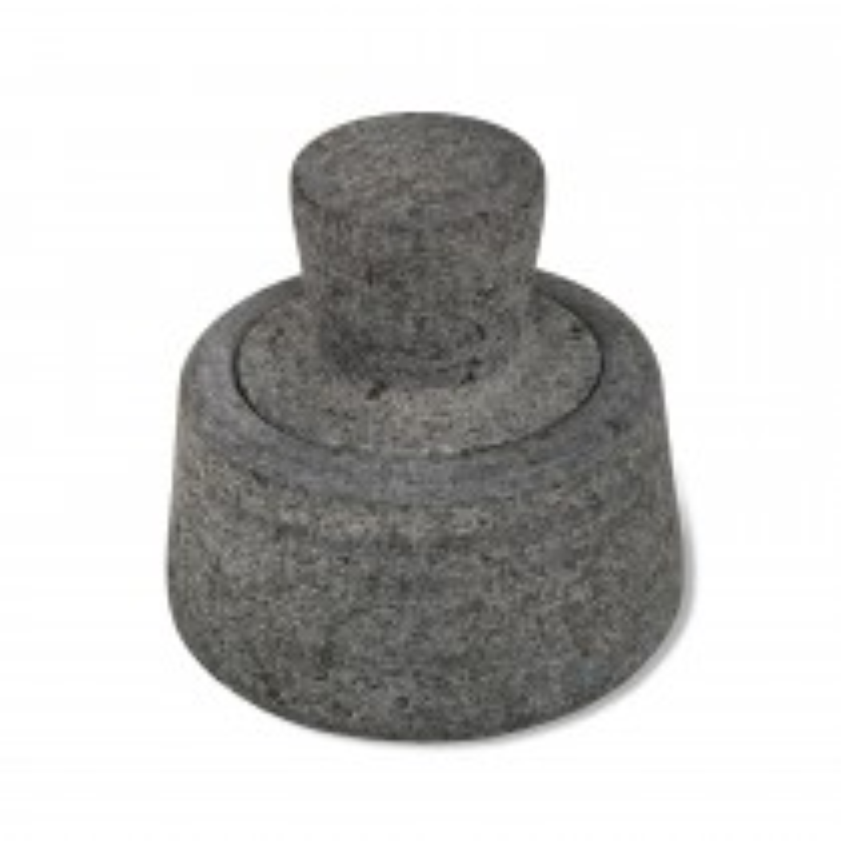 Garden Trading Spice Crusher, Granite