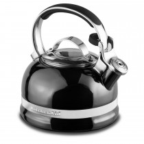 Kitchen Aid Kten20s Stove Kettle, Pyrite