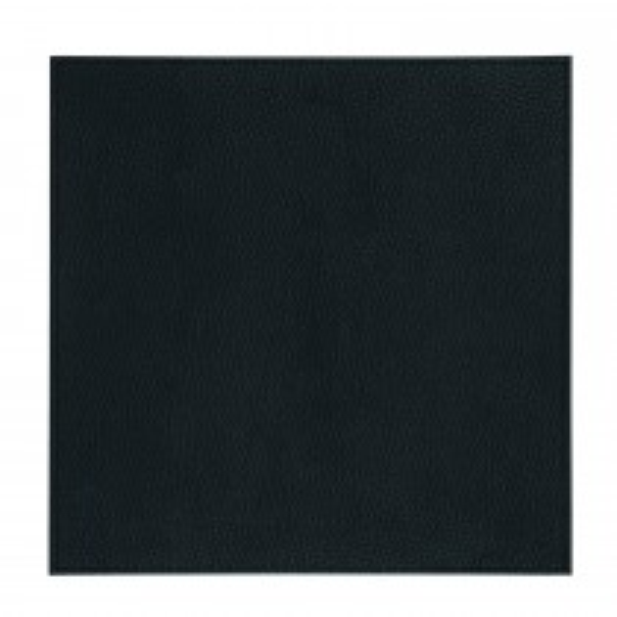 Denby Reversable Placemats, Black/grey