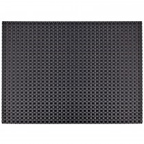 Denby Halo Woven Vinyl Placemats