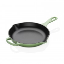 Le Creuset 23cm Signature Skillet, Rosemary